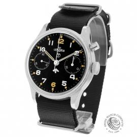 LE659F_Vintage_Lemania_Military_Chronograph_Close11.jpg