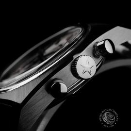 ZE1949P Zenith El Primero Revival 'Lupin the Third' 2nd Edition Close7