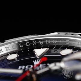 RO21976S Rolex Yacht-Master 40 Close5