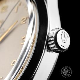 RO-777S Rolex Oyster Perpetual Close 9