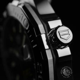 TA20951S_Tag_Heuer_Aquaracer_Calibre_5_Close4.JPG