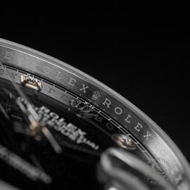 RO22590S Rolex Datejust 41 Close5 1