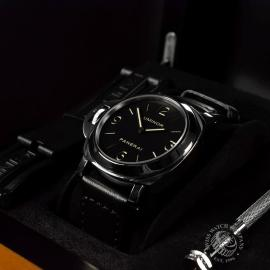PA18149S_Panerai_Luminor_Base_Left_Handed_Close5.JPG