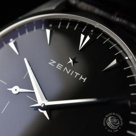 ZE19395S_Zenith_Elite_Ultra_Thin_Close4.JPG