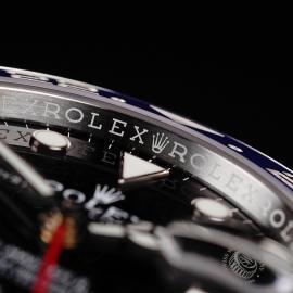 RO22120S Rolex GMT Master II BLRO Close4