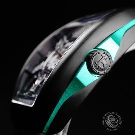 FM1948P Franck Muller Vanguard 'Encrypto' Limited Edition Close7