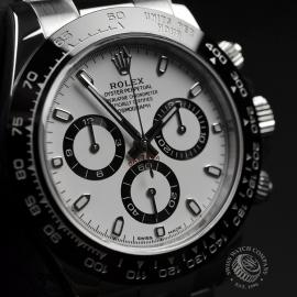 RO20245S-Rolex-Daytona-Cerachrom-Bezel-Model-Close2.jpg