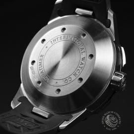 IW21274S IWC Aquatimer Automatic 2000 Close9 1