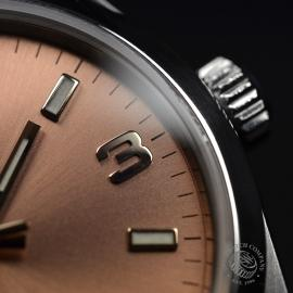 RO20404S_Rolex_Oyster_Perpetual_Close10.JPG