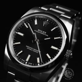 RO20880S_Rolex_Oyster_Perpetual_34mm_Close2.JPG
