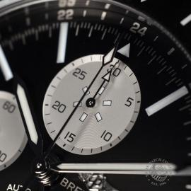 21434S Breitling Chronoliner Close7 1