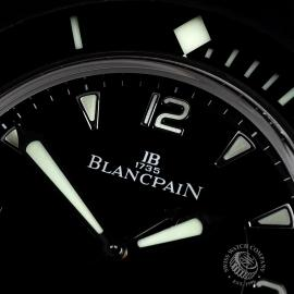 BL21592S Blancpain Fifty Fathoms Close 3