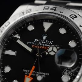 RO20643S_Rolex_Explorer_II_Orange_Hand_Close5.JPG