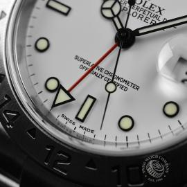 RO20940S_Rolex_Explorer_II_Close6_2.JPG