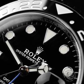 RO22004S Rolex GMT-Master II Close8 1