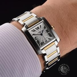 CA20441S_Cartier_Tank_Francaise_Large_Size_Wrist.JPG