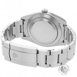 RO22679S Rolex Oyster Perpetual 39 Back 1