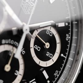 TA21945S Tag Heuer Carrera Re-Edition Close5